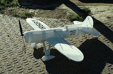 Img2781