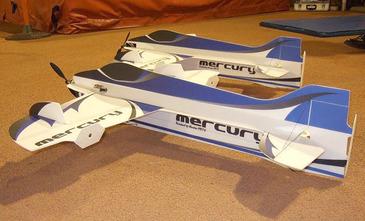 Mercury_3