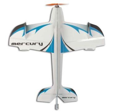 Mercury_8