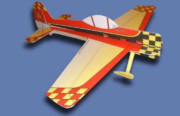 Yak55b350