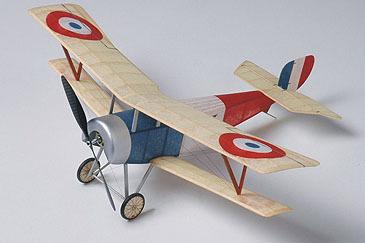 Nieuport11