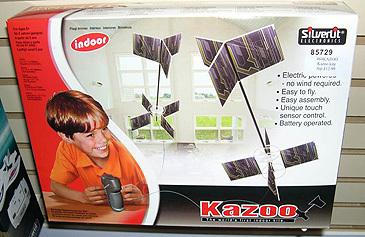 Kazoo01