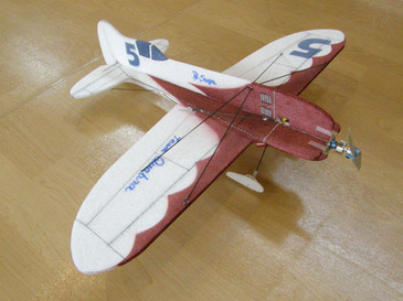 P4270065