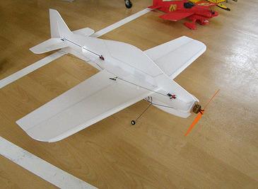 P6150052
