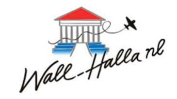 Wall_halla_nl