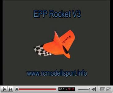 Rocket_v3