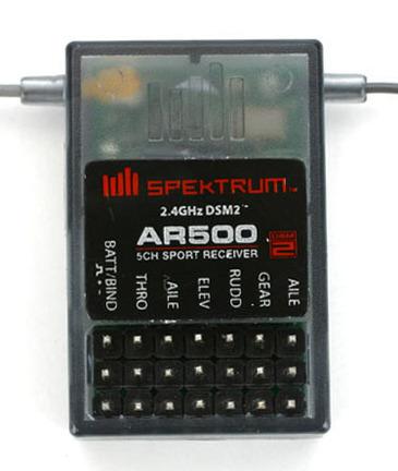 Spm5500gal8