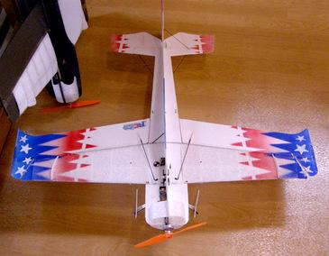 Pa050066