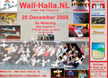 Wallhallanl2