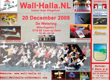 Wallhallanl2
