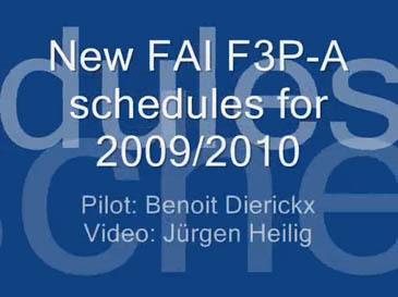 Faif3pa2009