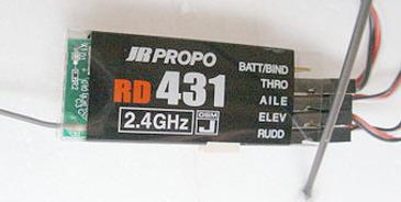 Pb162399s