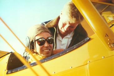 Biplane_rides03