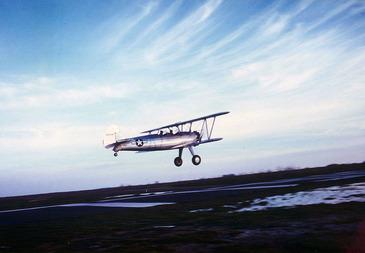 Biplane_rides07_2