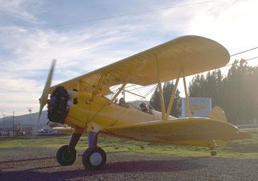Boeing_pt17_stearman3