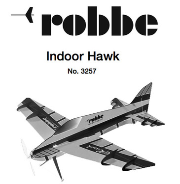 Indoor_hawk