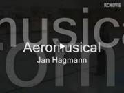 Aeromusical