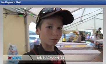 Jan_hagmann