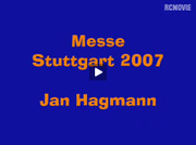 Messe_stuttgart_2007