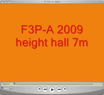 F3pa2009
