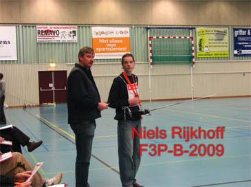 F3pb2009