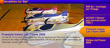 Lc2009
