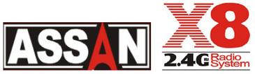 Asson_logo