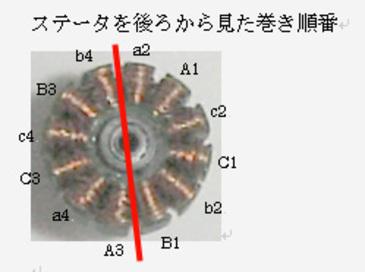 20090218park250_coil2