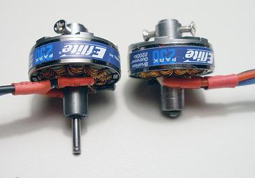 P3022830