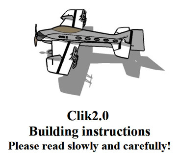 Clik20building_inst