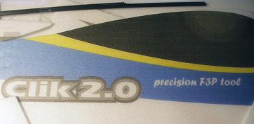 P3042861