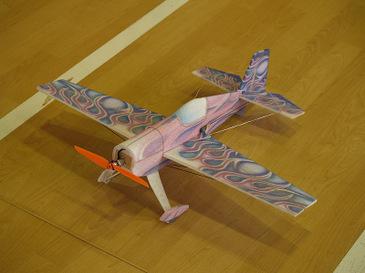P3080527
