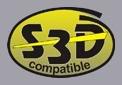 S3d_logocomaptiblei0
