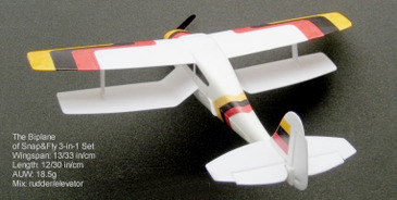 Biplane1