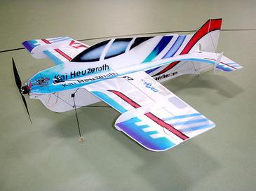Helix04