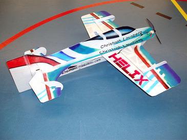 Helix05