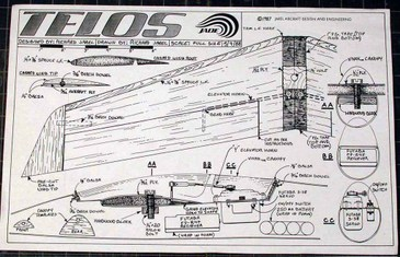 A220787881full_size_plans_2