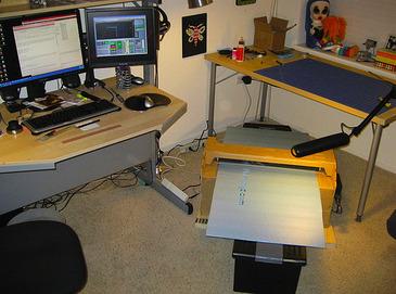 Phlatprinter02