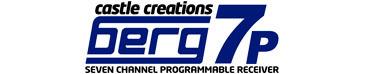 Logoberg7p