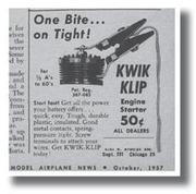 Kwik_klip