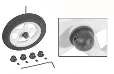 Micro_wheel_collars