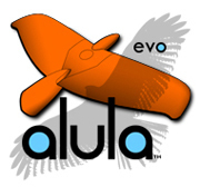 Alula_graphic