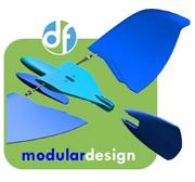 Alula_modular5