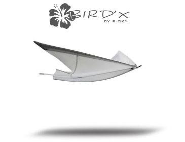 Birdx2