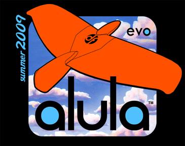 Alula_home