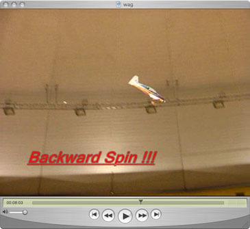 Backward_spin