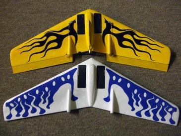 A1039839217wings2