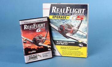 Realflight_g5