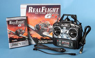 Realflight_g5f