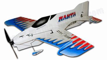 Mantav3600
